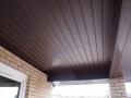 Roofline Soffits and Bargeboards
