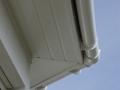 Roofline Soffits, Fascias, Guttering and Bargeboards
