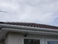 Roofline Soffits, Fascias, Bargeboards and Guttering