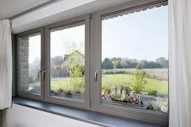 double glazed tilt and turn windows