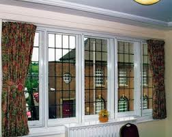 upgrade existing upvc windows