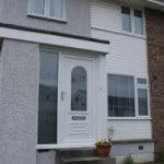 Double Glazing For Rental Properties