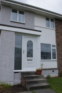 Double Glazing For Rental Properties