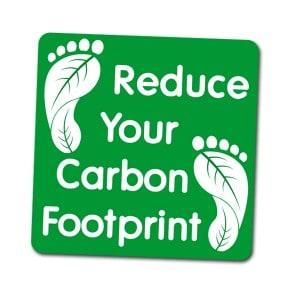 Efficient Double Glazing - Reduce Your Carbon Footprint