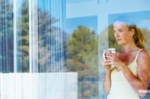 Single Glazing - Are You Loosing Money?