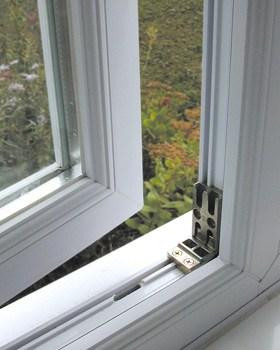 Single Glazing - Its Time To Replace Single Glazed Windows