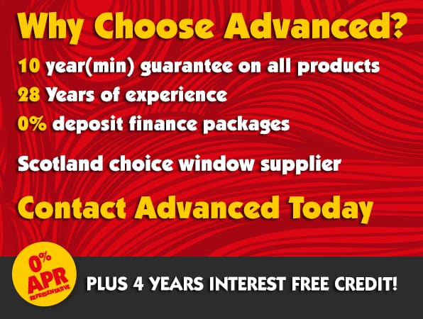 Contact The Advanced Group